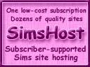 SimsHost